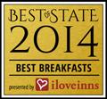 best-breakfast_win