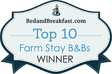 farmstay-winner
