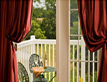 Hershey Inn Rooms & Rates