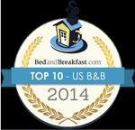 BB-com-Award-2015