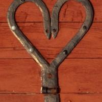 110713_Westwynd_0012