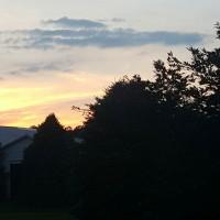 sunset-view