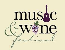 Music & Wine Festival