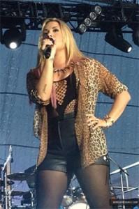 Demi_Lovato_Star_Pavillion