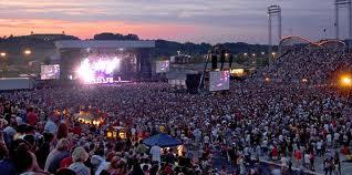 Hershey_Stadium_Concert