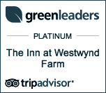 trip-advisor-greenleaders-blue
