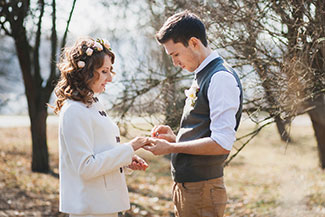 Elopements in PA