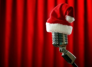 Christmas Events in Hershey, PA :: Christmas Concerts