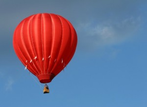 red-balloon-300x218