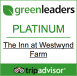 GreenLeaders Platinum
