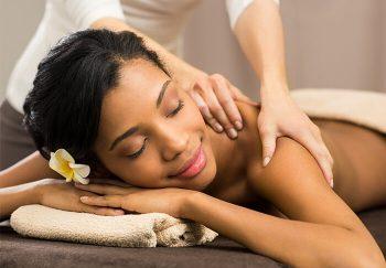 Erotic massage hershey pa
