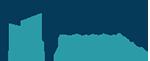 Save On Energy Logo